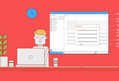 best web development tools-techblogcorner