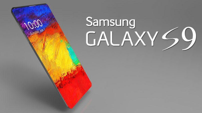 galaxy s9-techblogcorner
