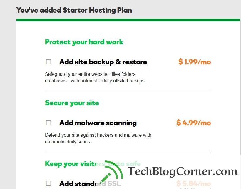 godaddy-hosting-2