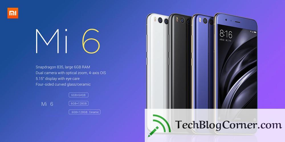 mi6-phone-techblogcorner