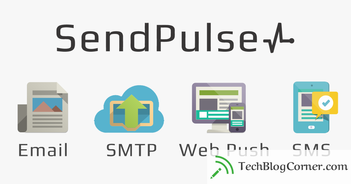 sendpulse-review-techblogcorner