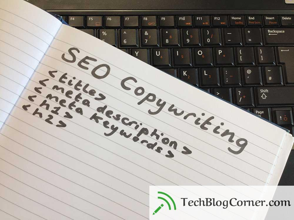 seo-copywriting-tips-that-will-promote-your-business-techblogcorner