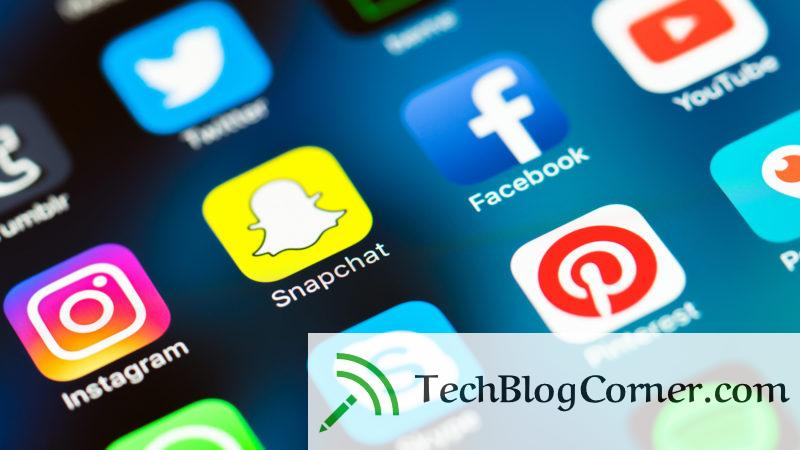 social-media-leads-techblogcorner