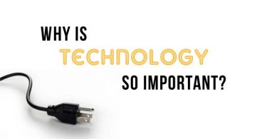the-importance-and-use-of-technology-in-business-techblogcorner