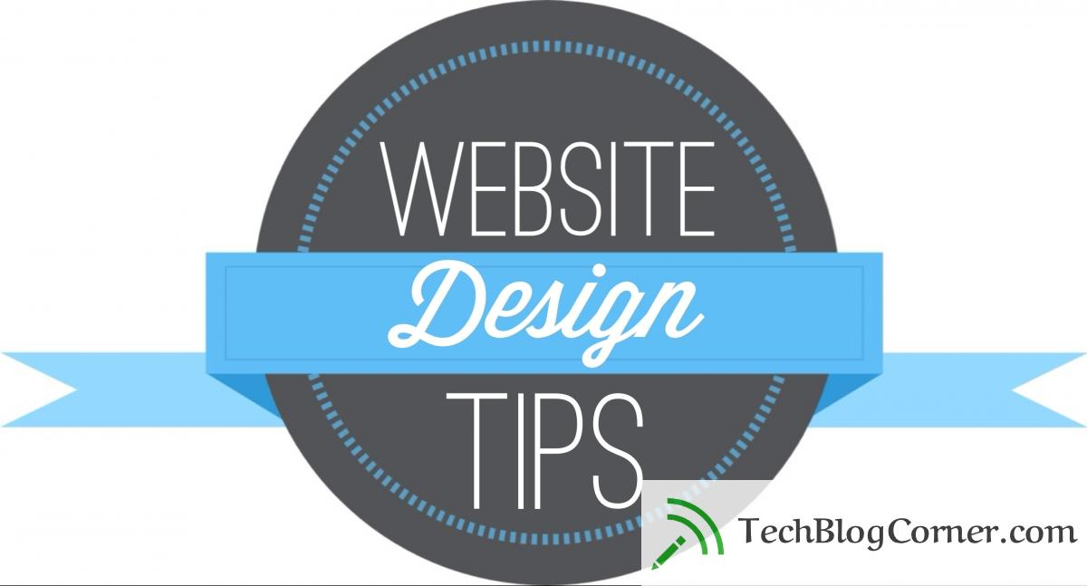 website_design_tips-techblogcorner