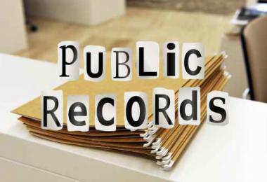 free-public-records-online-techblogcorner