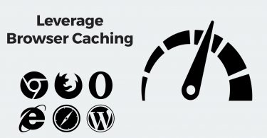 leverage-browser-caching-techblogcorner