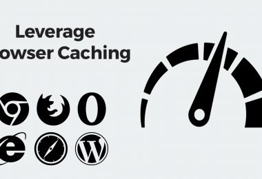 leverage-browser-caching-techblogcorner