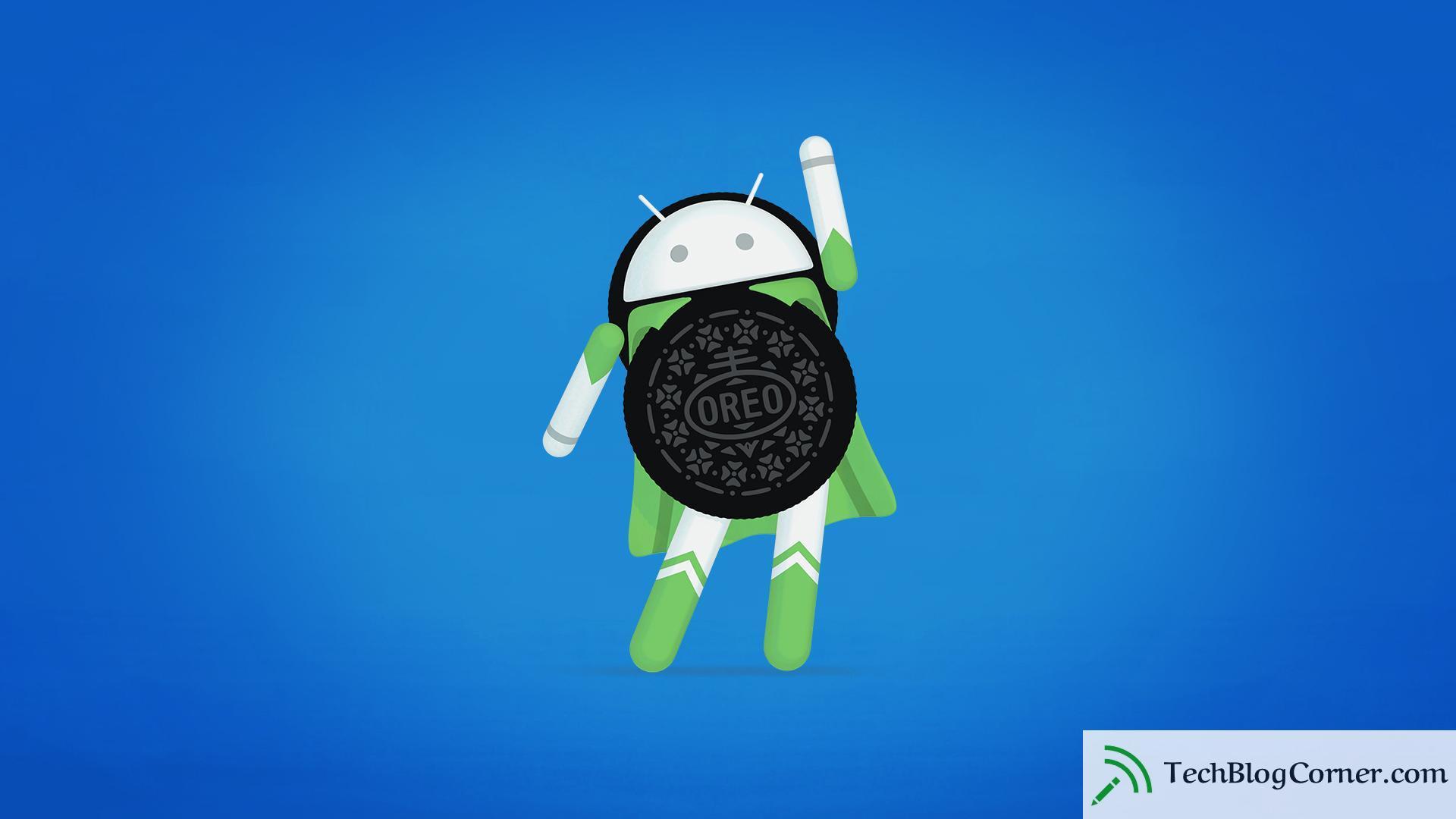 AndroidOreoLockup-techblogcorner
