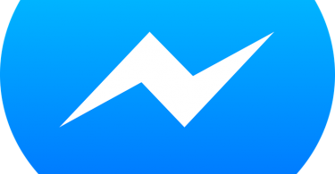 Fb-messenger-1495274_960_720-techblogcorner