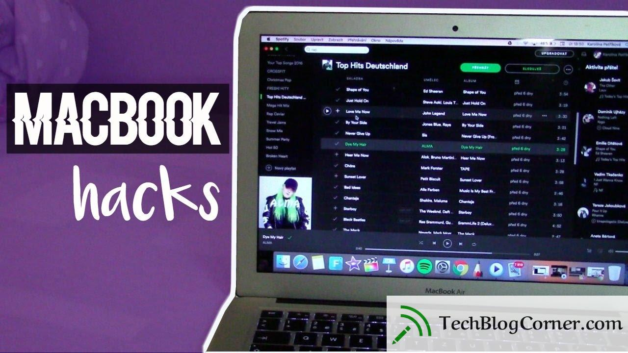 Mac-book-hacks-techblogcorner