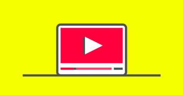 Market-apps-youtube-techblogcorner