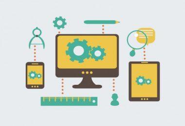 Web Development - techblogcorner