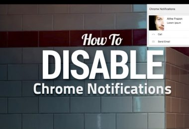 disable-chrome-notifications-techblogcorner