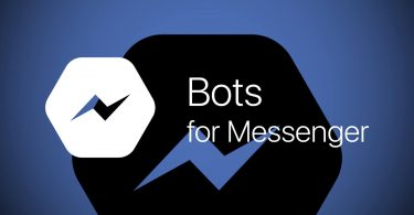 chatbots-messenger-fb