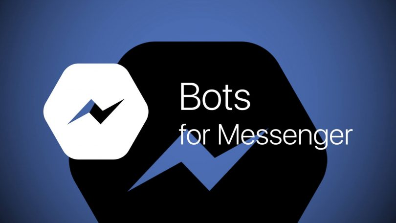 chatbots-messenger-fb