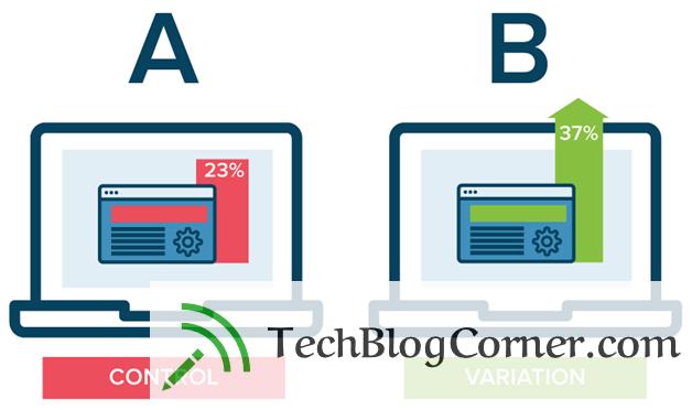 AB_Testing_Tools