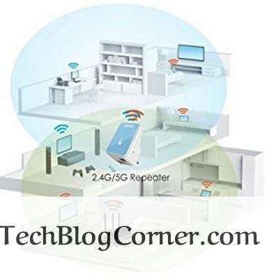 How-To-Increase-5ghz-WiFi-Router-Range