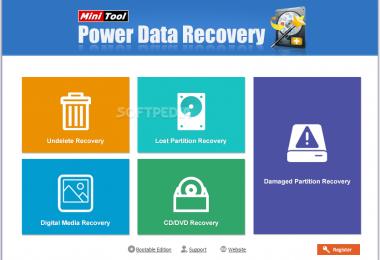 MiniTool-Power-Data-Recovery-Free-Edition_1