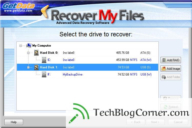 drive-recovery-select-drive