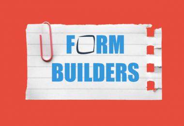form-builders-php