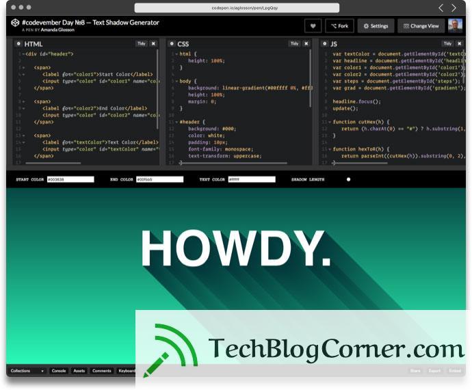 hello-browser-bd23691acba31be3db5b047016aea401492370da573c63da78eb472903dd9bcf