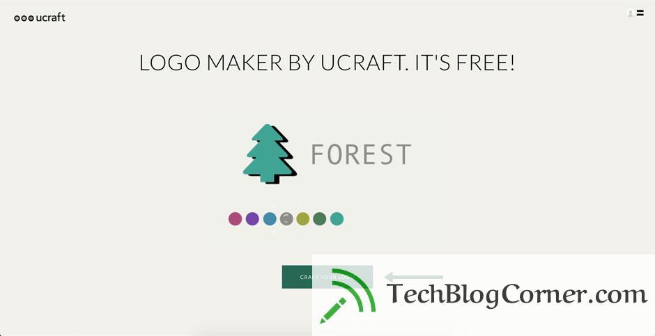 logomaker-ucraft