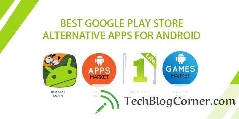 play-store-alternatives-techblogcorner