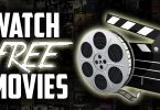 watch-free-movies-online