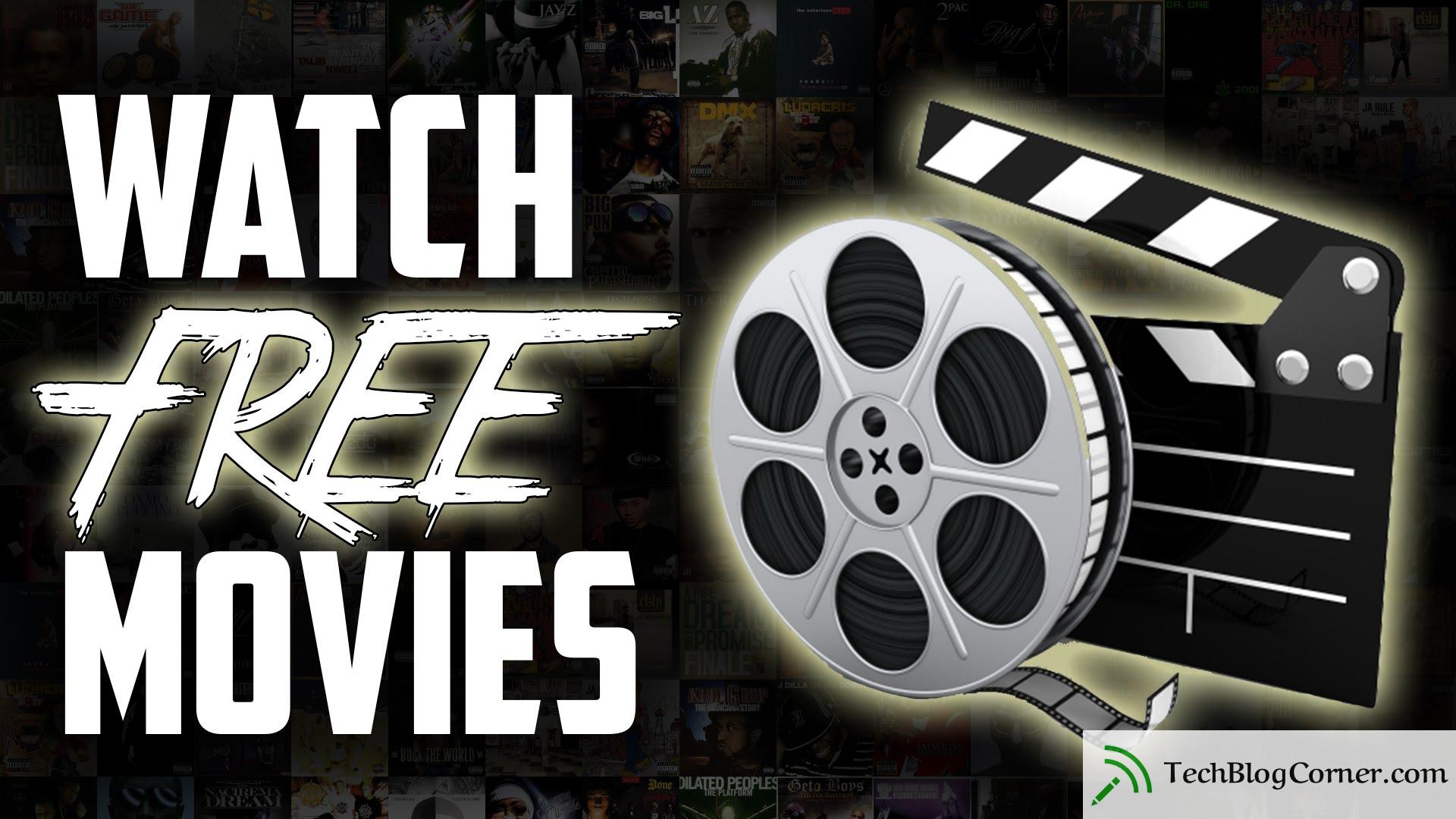 20 best websites to watch free movies on the internet