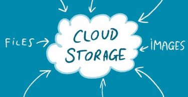 Reliable-Forever-Free-Cloud-Storage-Services