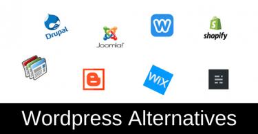 The-Most-Popular-WordPress-Alternatives