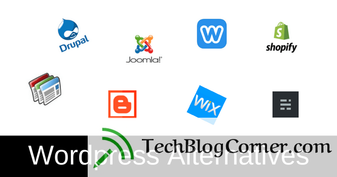 The-Most-Popular-WordPress-Alternatives