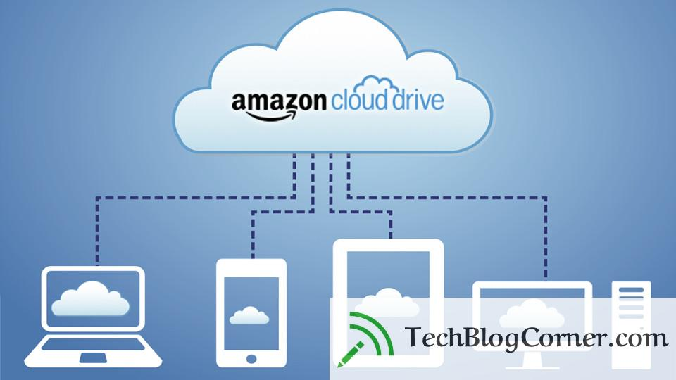 amazon-cloud-drive-960x540