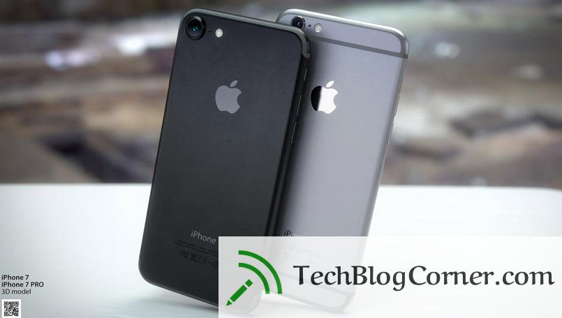 apple-iphone-7-space-black