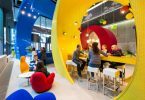google-office-design-700x466