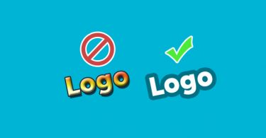 logo-design-rules