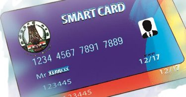 smart-cards-uses-techblogcorner