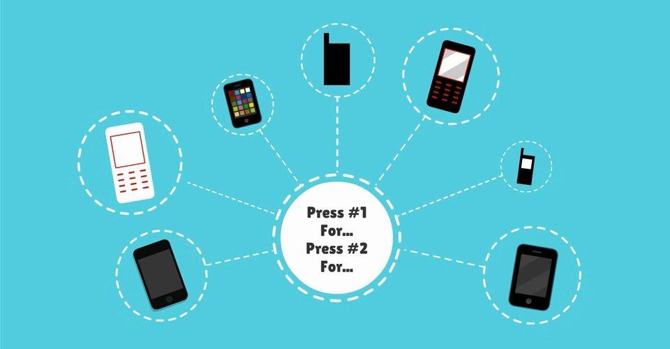 virtual-phone-system-apps=techblogcorner