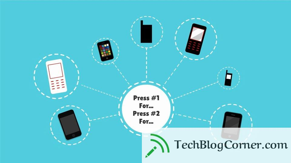 virtual-phone-system-apps=techblogcorner