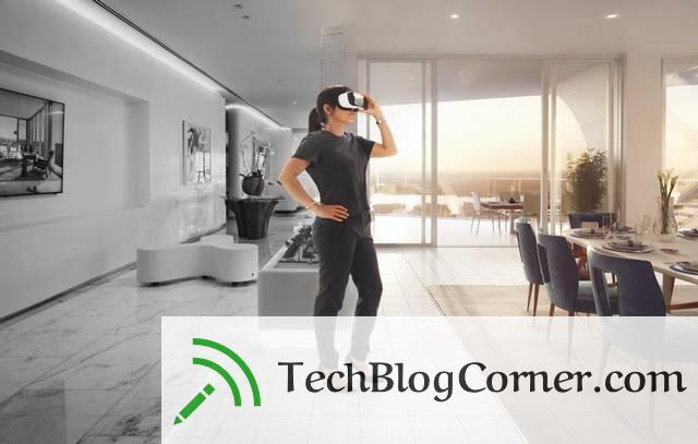 virtual-reality-and-real-estate