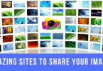 best-image-sharing-sites