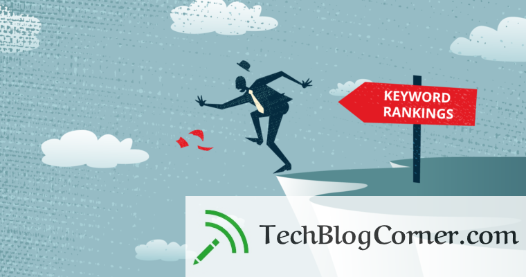 rankings-drop-what-now-Techblogcorner