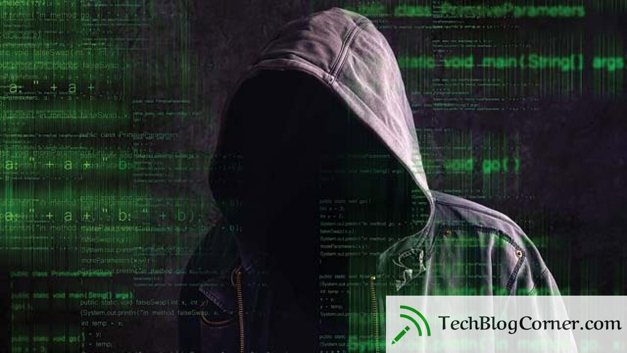 542861-cyber-security-techblogcorner-012717