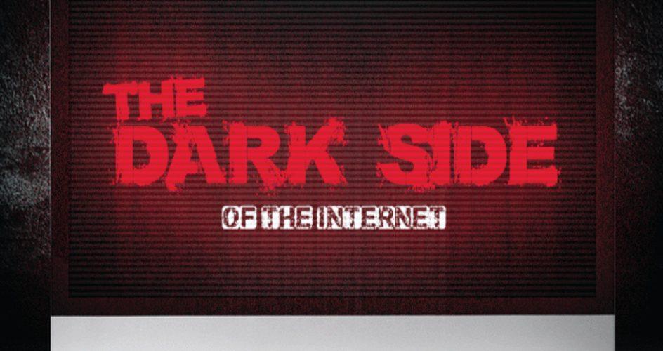 darknet-share
