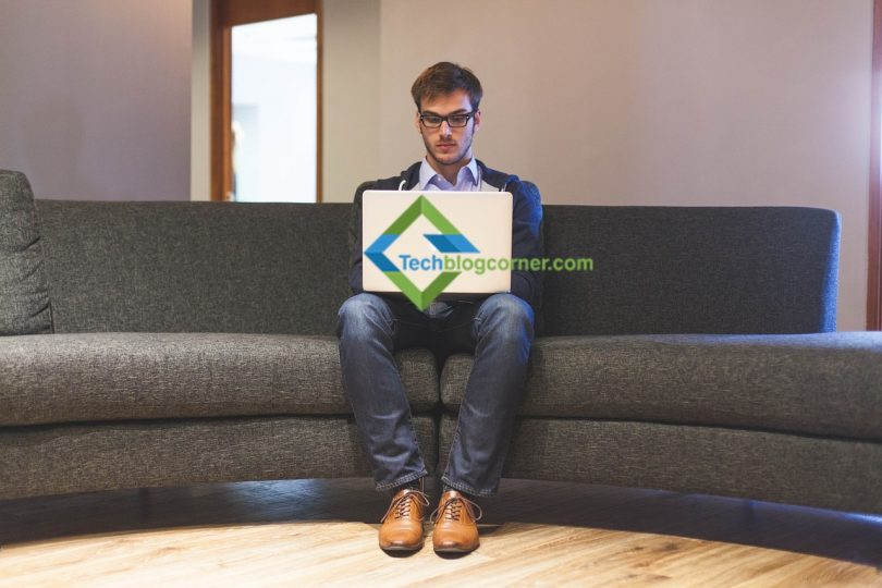 techblogcorner-freelance-websites