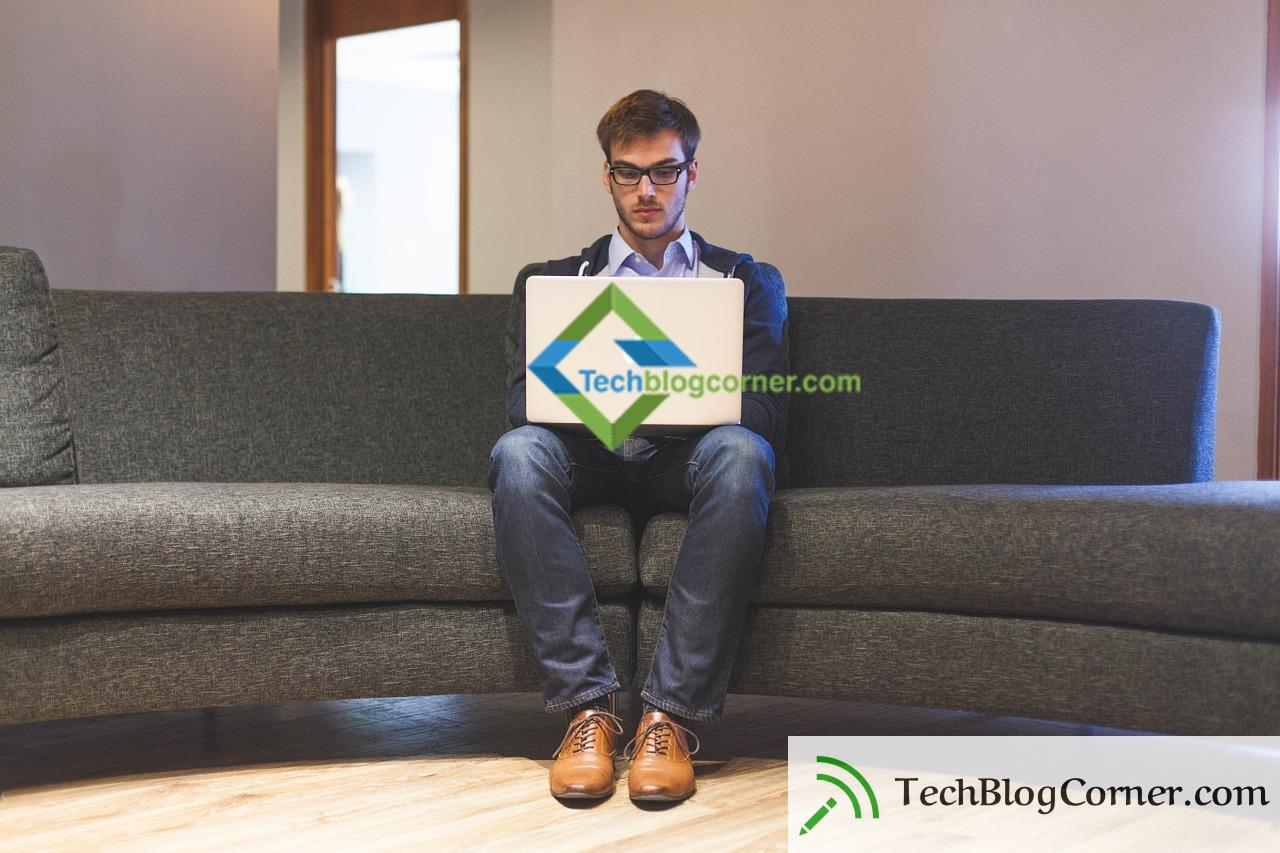 techblogcorner-freelance-websites