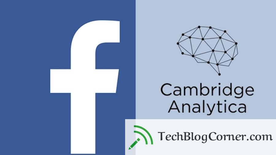 Cambridge-Analytica-Facebook-1