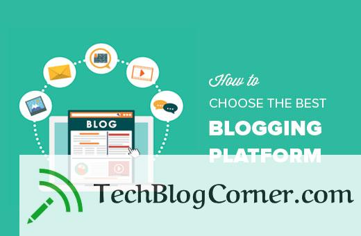 bloggingplatform