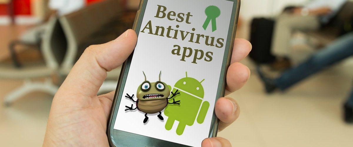 Mockup-8Best-Antivirus-App-for-Android